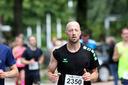 Hamburg-Halbmarathon2227.jpg