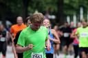 Hamburg-Halbmarathon2228.jpg