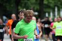 Hamburg-Halbmarathon2229.jpg