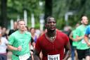 Hamburg-Halbmarathon2231.jpg