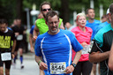 Hamburg-Halbmarathon2238.jpg
