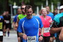 Hamburg-Halbmarathon2239.jpg