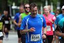 Hamburg-Halbmarathon2240.jpg