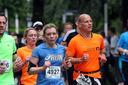 Hamburg-Halbmarathon2247.jpg