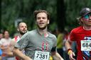 Hamburg-Halbmarathon2255.jpg