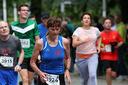 Hamburg-Halbmarathon2258.jpg