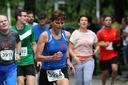 Hamburg-Halbmarathon2259.jpg