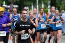 Hamburg-Halbmarathon2263.jpg
