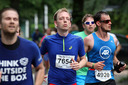 Hamburg-Halbmarathon2269.jpg