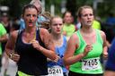 Hamburg-Halbmarathon2270.jpg