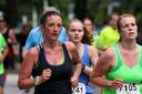 Hamburg-Halbmarathon2272.jpg