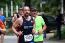Hamburg-Halbmarathon2274.jpg