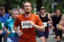 Hamburg-Halbmarathon2276.jpg