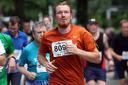 Hamburg-Halbmarathon2277.jpg