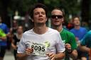 Hamburg-Halbmarathon2278.jpg