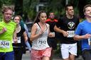 Hamburg-Halbmarathon2281.jpg