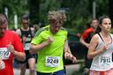 Hamburg-Halbmarathon2283.jpg