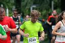 Hamburg-Halbmarathon2284.jpg