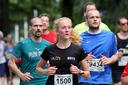 Hamburg-Halbmarathon2287.jpg