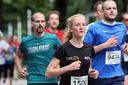 Hamburg-Halbmarathon2289.jpg