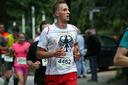 Hamburg-Halbmarathon2292.jpg