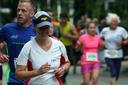 Hamburg-Halbmarathon2293.jpg