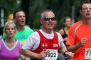 Hamburg-Halbmarathon2300.jpg
