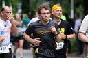Hamburg-Halbmarathon2302.jpg