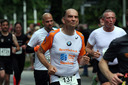 Hamburg-Halbmarathon2305.jpg