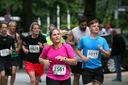 Hamburg-Halbmarathon2307.jpg