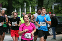 Hamburg-Halbmarathon2308.jpg