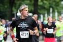 Hamburg-Halbmarathon2309.jpg