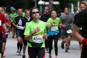 Hamburg-Halbmarathon2311.jpg