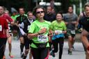 Hamburg-Halbmarathon2312.jpg