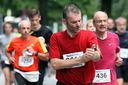 Hamburg-Halbmarathon2313.jpg
