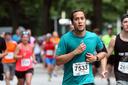 Hamburg-Halbmarathon2318.jpg