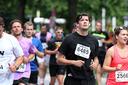 Hamburg-Halbmarathon2321.jpg