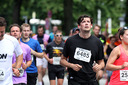 Hamburg-Halbmarathon2322.jpg