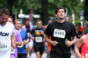 Hamburg-Halbmarathon2323.jpg