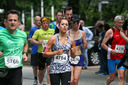 Hamburg-Halbmarathon2328.jpg
