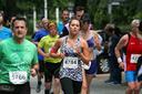 Hamburg-Halbmarathon2329.jpg