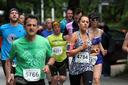 Hamburg-Halbmarathon2332.jpg