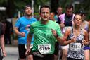 Hamburg-Halbmarathon2333.jpg
