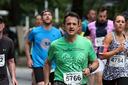 Hamburg-Halbmarathon2334.jpg
