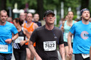 Hamburg-Halbmarathon2336.jpg