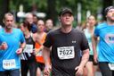 Hamburg-Halbmarathon2337.jpg