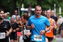 Hamburg-Halbmarathon2339.jpg
