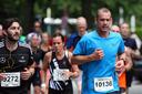 Hamburg-Halbmarathon2341.jpg