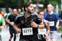 Hamburg-Halbmarathon2342.jpg
