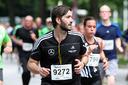 Hamburg-Halbmarathon2343.jpg